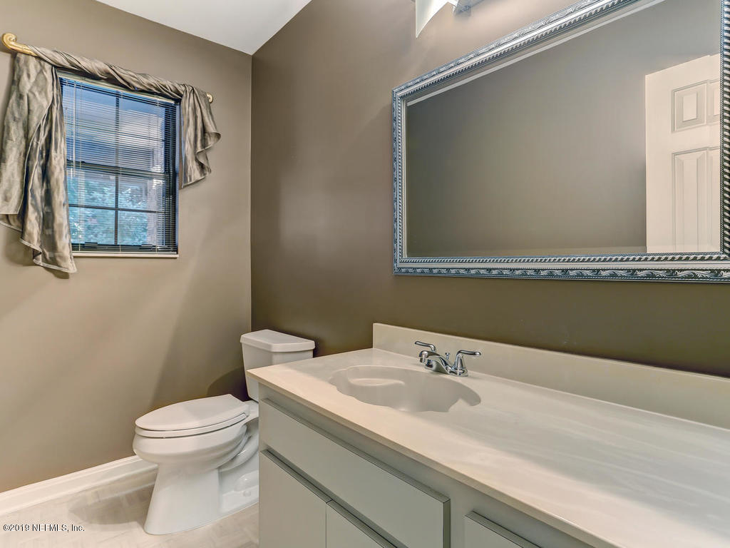 2647 FOREST POINT CT JACKSONVILLE - 31