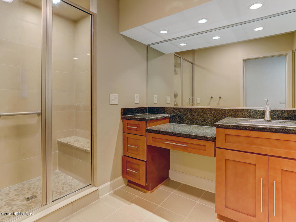 2647 FOREST POINT CT JACKSONVILLE - 39
