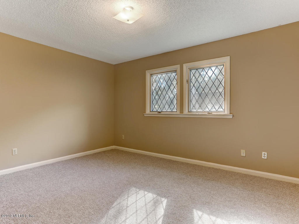 2647 FOREST POINT CT JACKSONVILLE - 41