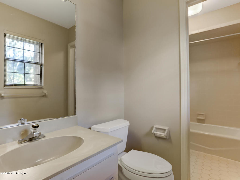 2647 FOREST POINT CT JACKSONVILLE - 44