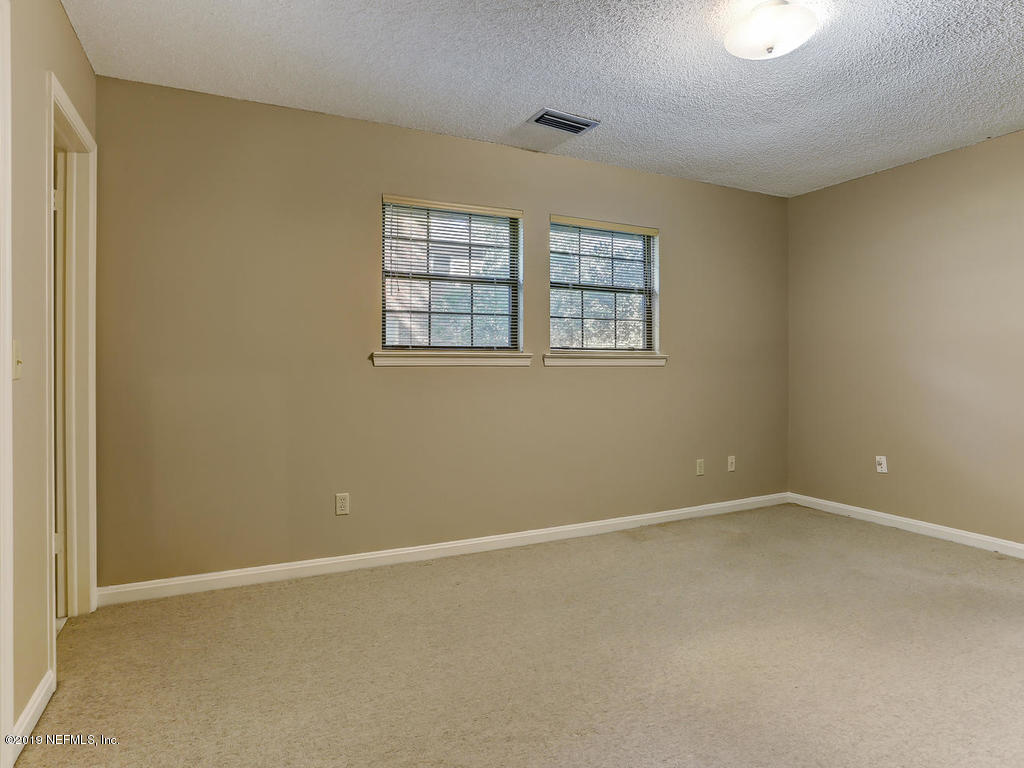 2647 FOREST POINT CT JACKSONVILLE - 45
