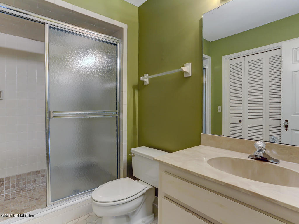 2647 FOREST POINT CT JACKSONVILLE - 48