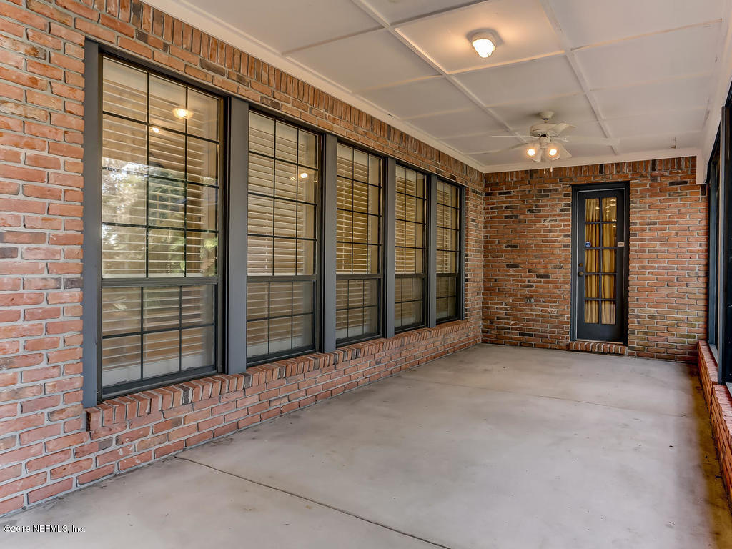 2647 FOREST POINT CT JACKSONVILLE - 51
