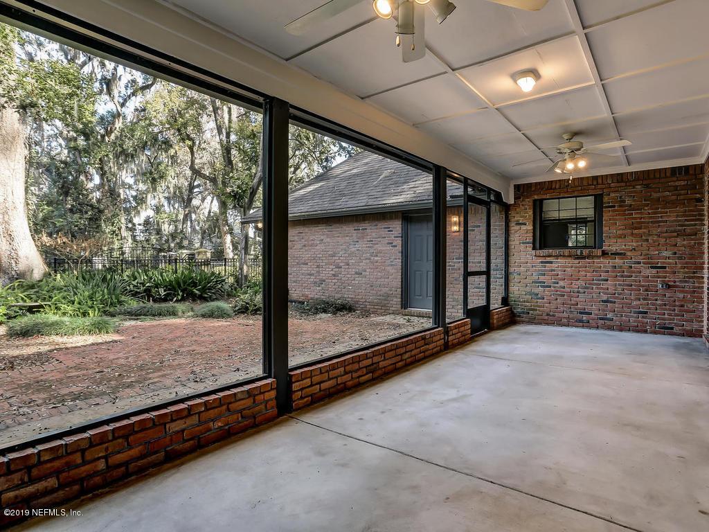 2647 FOREST POINT CT JACKSONVILLE - 52