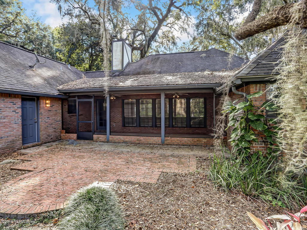 2647 FOREST POINT CT JACKSONVILLE - 54