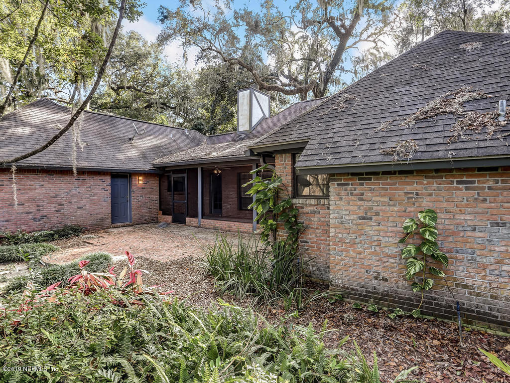 2647 FOREST POINT CT JACKSONVILLE - 55