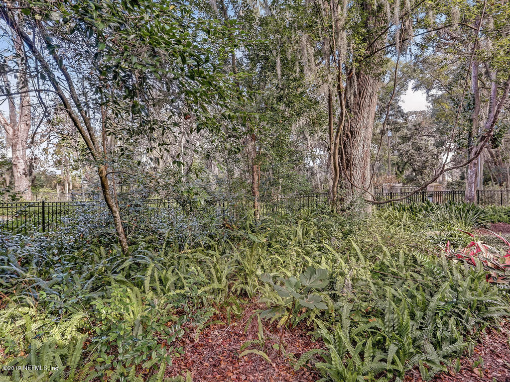 2647 FOREST POINT CT JACKSONVILLE - 56