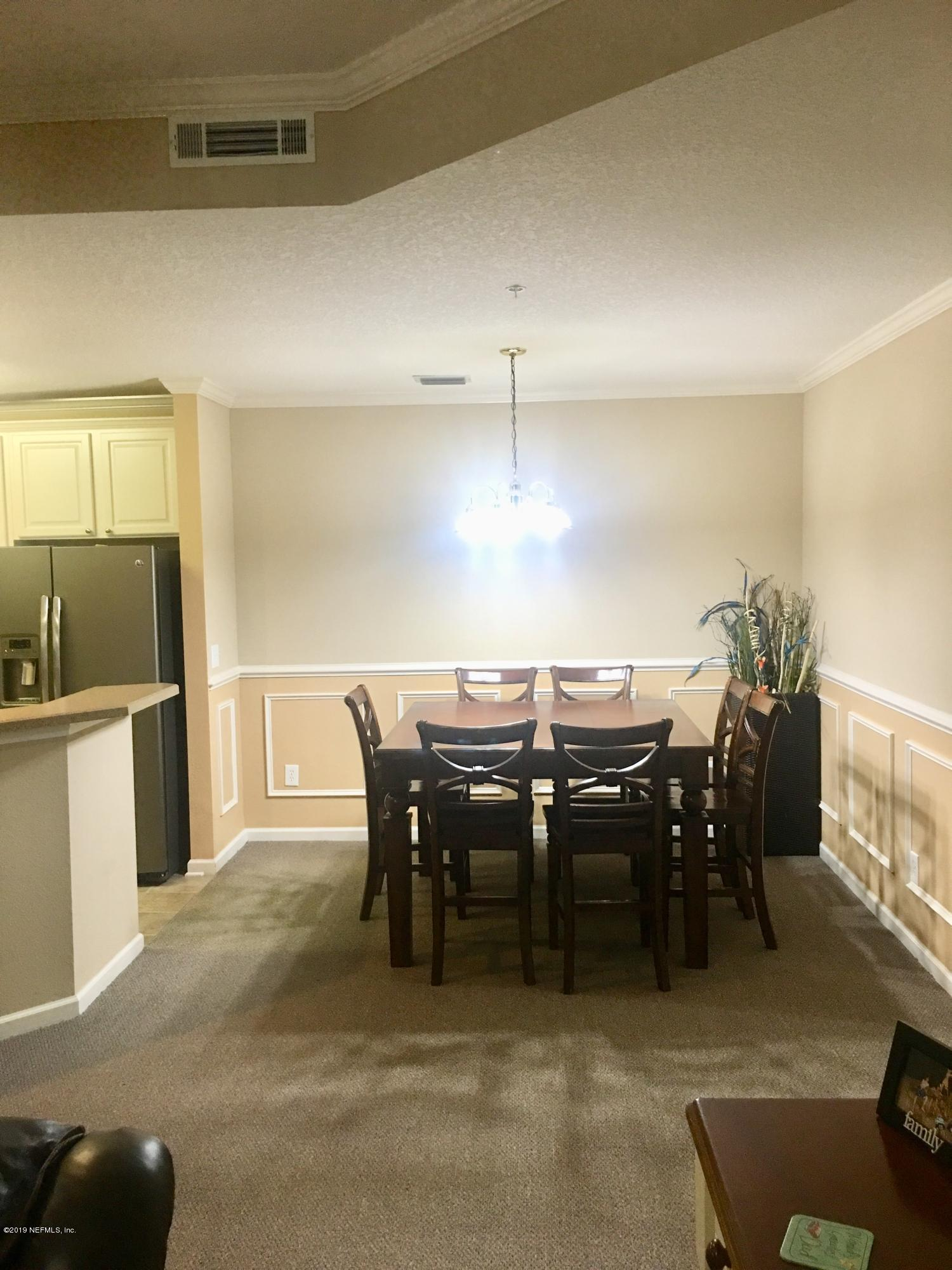 785 OAKLEAF PLANTATION- ORANGE PARK- FLORIDA 32065, 4 Bedrooms Bedrooms, ,2 BathroomsBathrooms,Condo,For sale,OAKLEAF PLANTATION,974644
