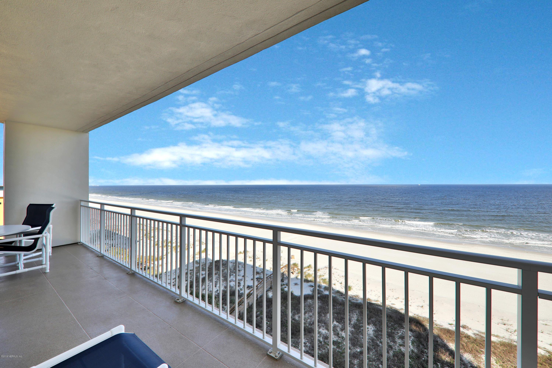 1415  1ST ST N 801, Jacksonville Beach, Florida