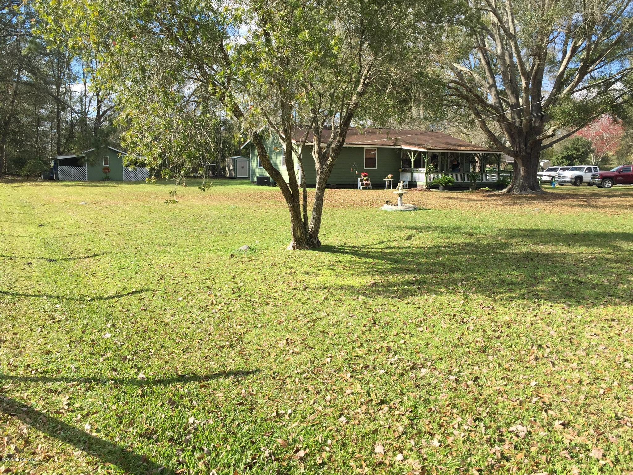 1702 BALBOA, MIDDLEBURG, FLORIDA 32068, 3 Bedrooms Bedrooms, ,1 BathroomBathrooms,Residential,For sale,BALBOA,975046