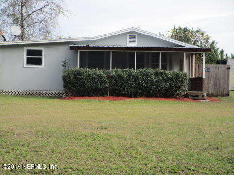4471 DEERFIELD CIR JACKSONVILLE - 1