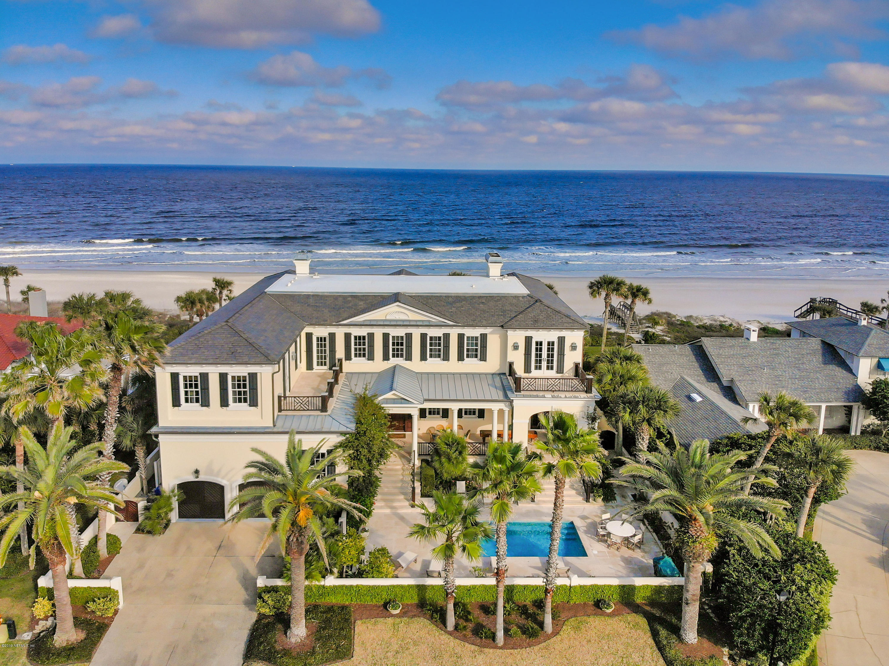 335  PONTE VEDRA BLVD, one of homes for sale in Ponte Vedra