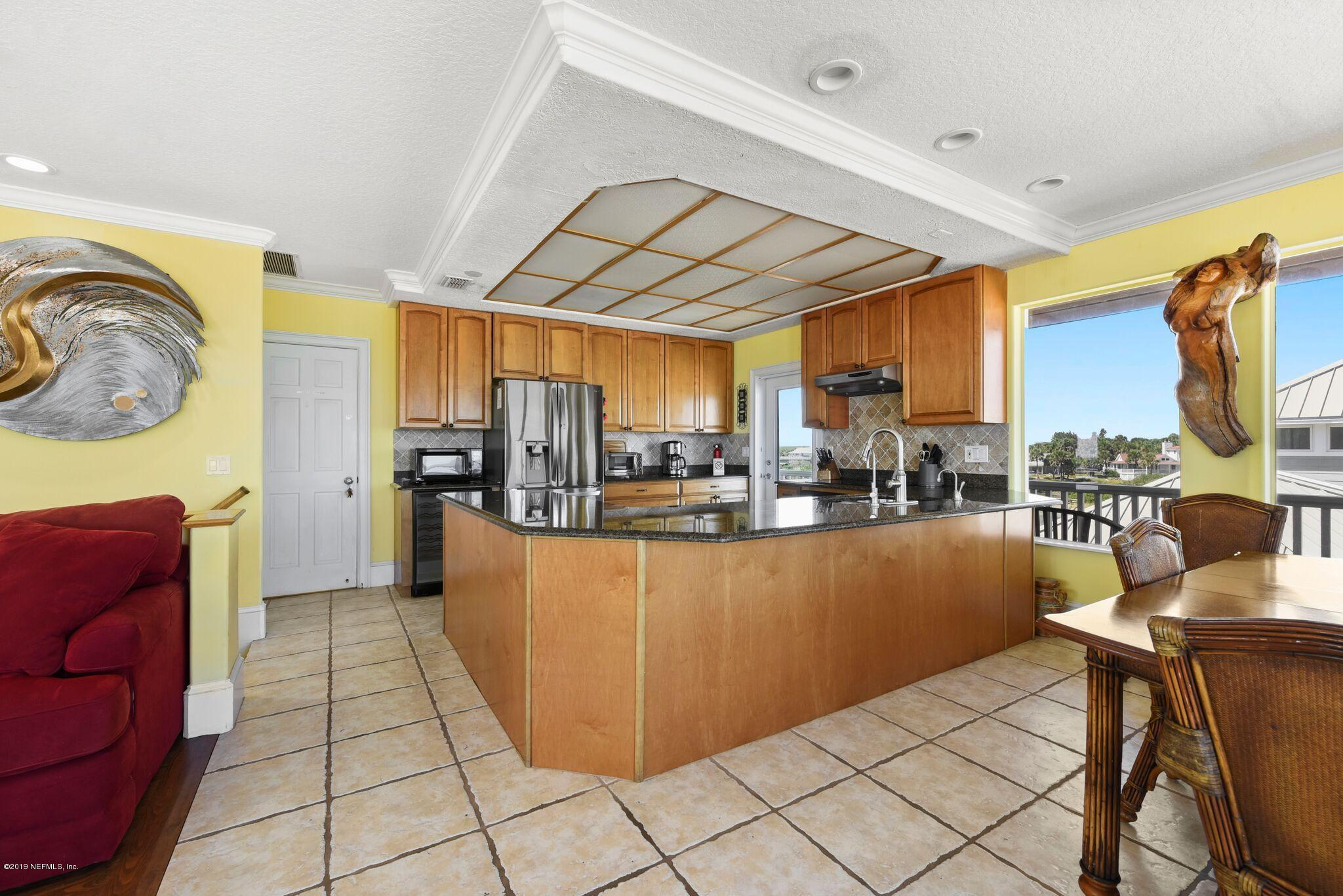 9183 OLD A1A ST AUGUSTINE - 24