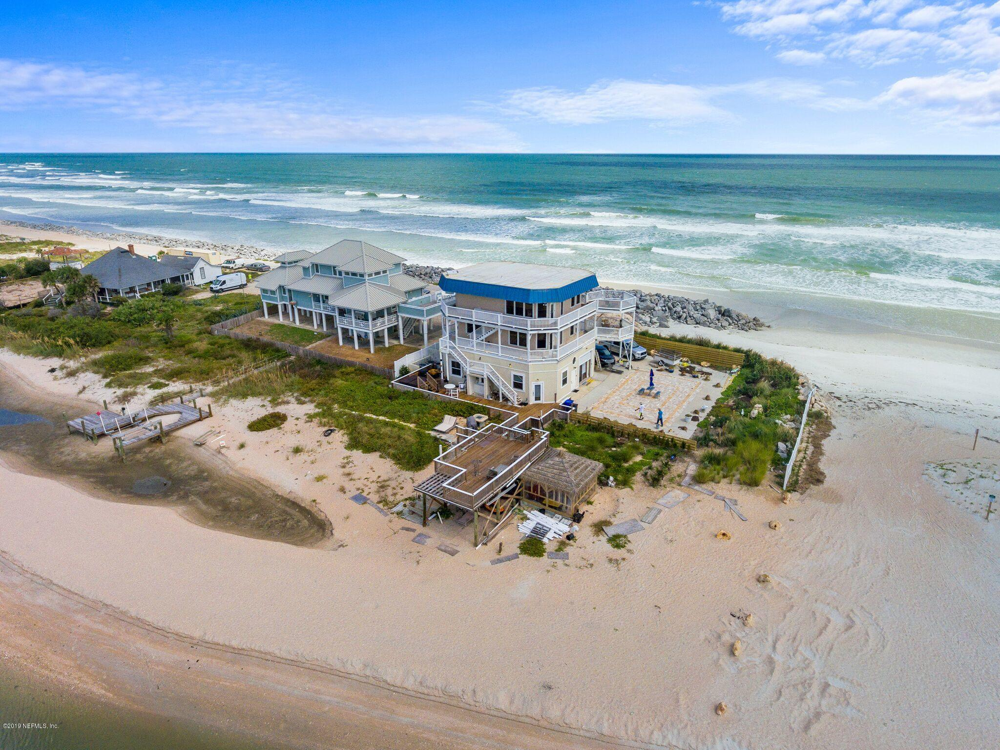 9183 OLD A1A ST AUGUSTINE - 39