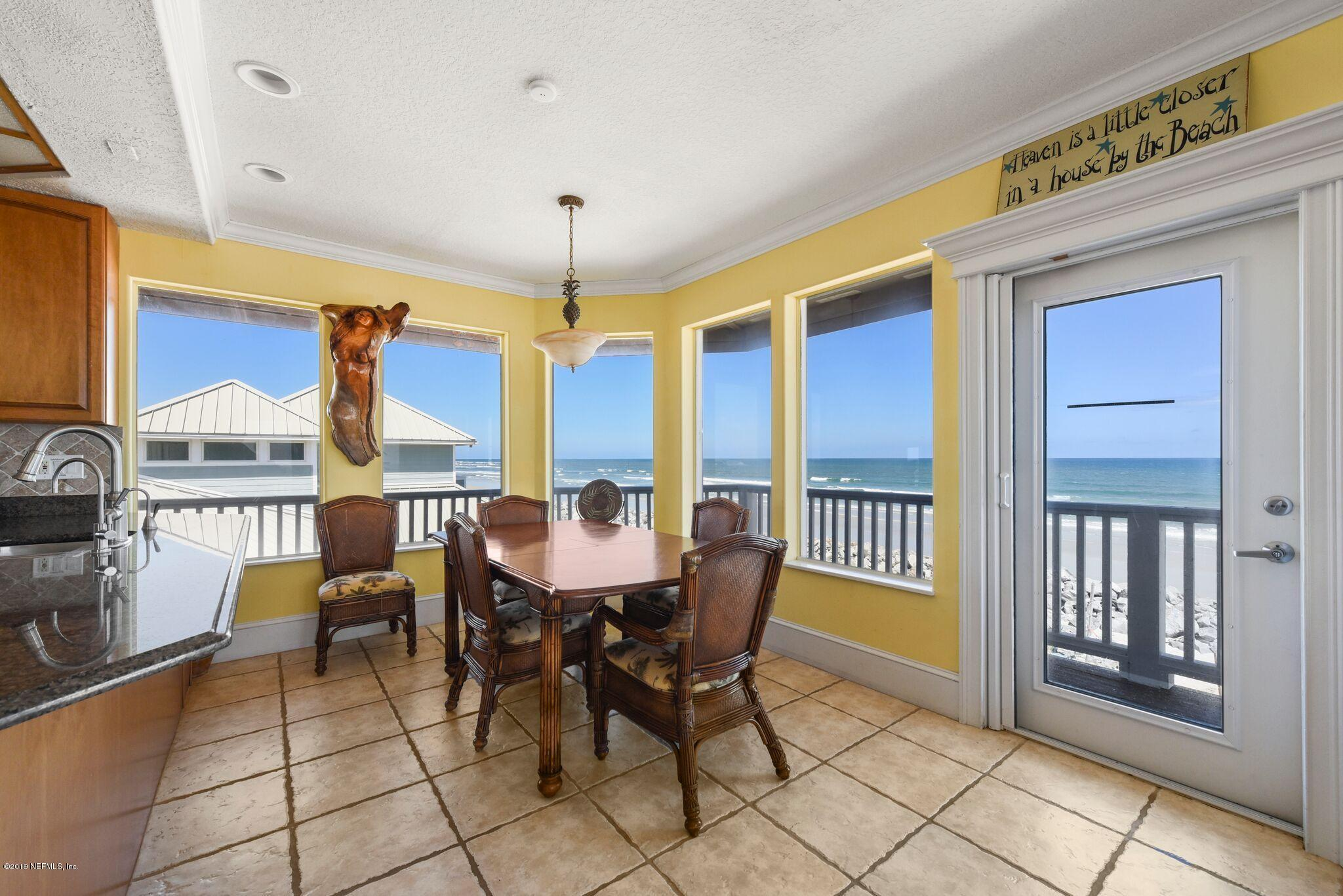 9183 OLD A1A ST AUGUSTINE - 28