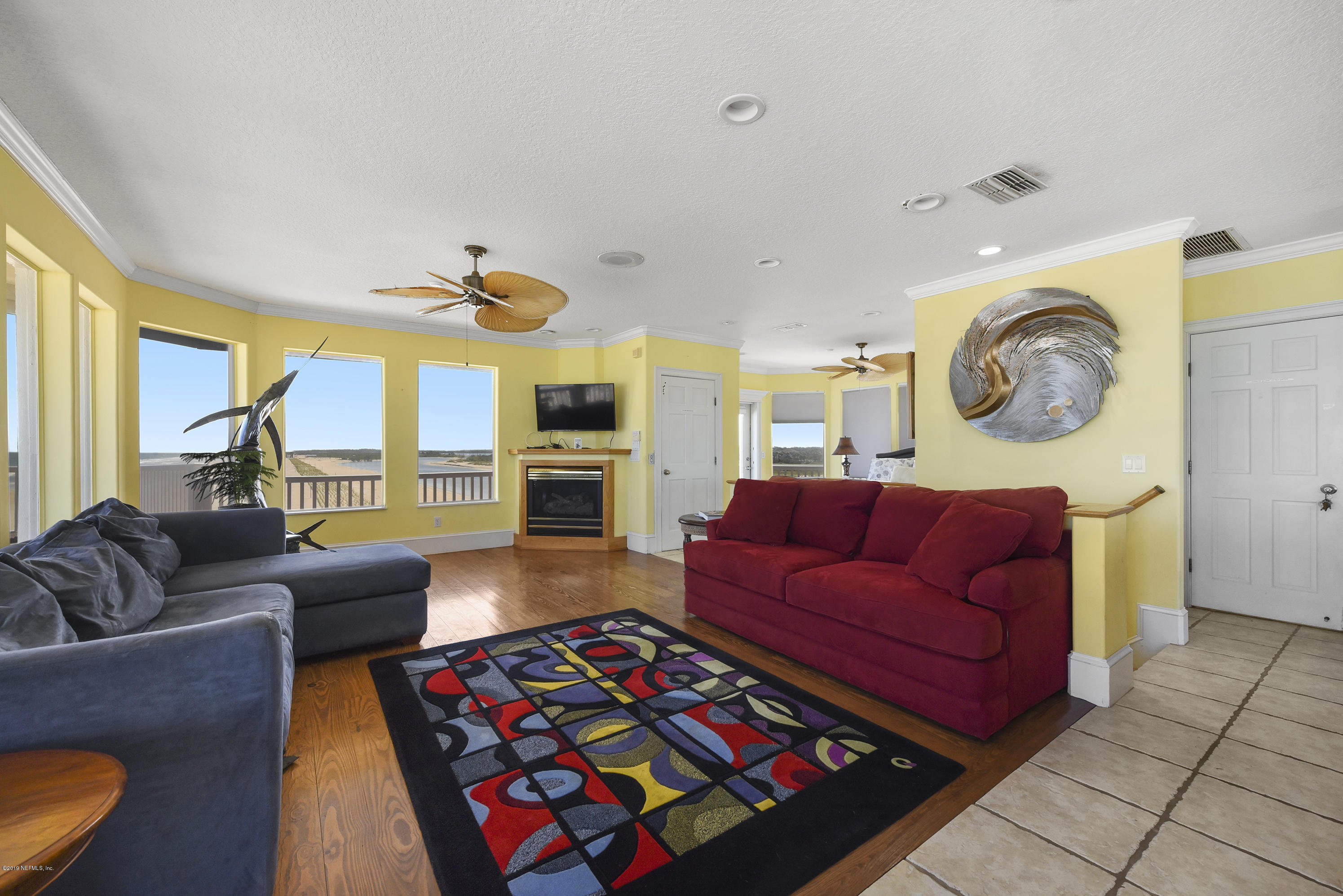 9183 OLD A1A ST AUGUSTINE - 23