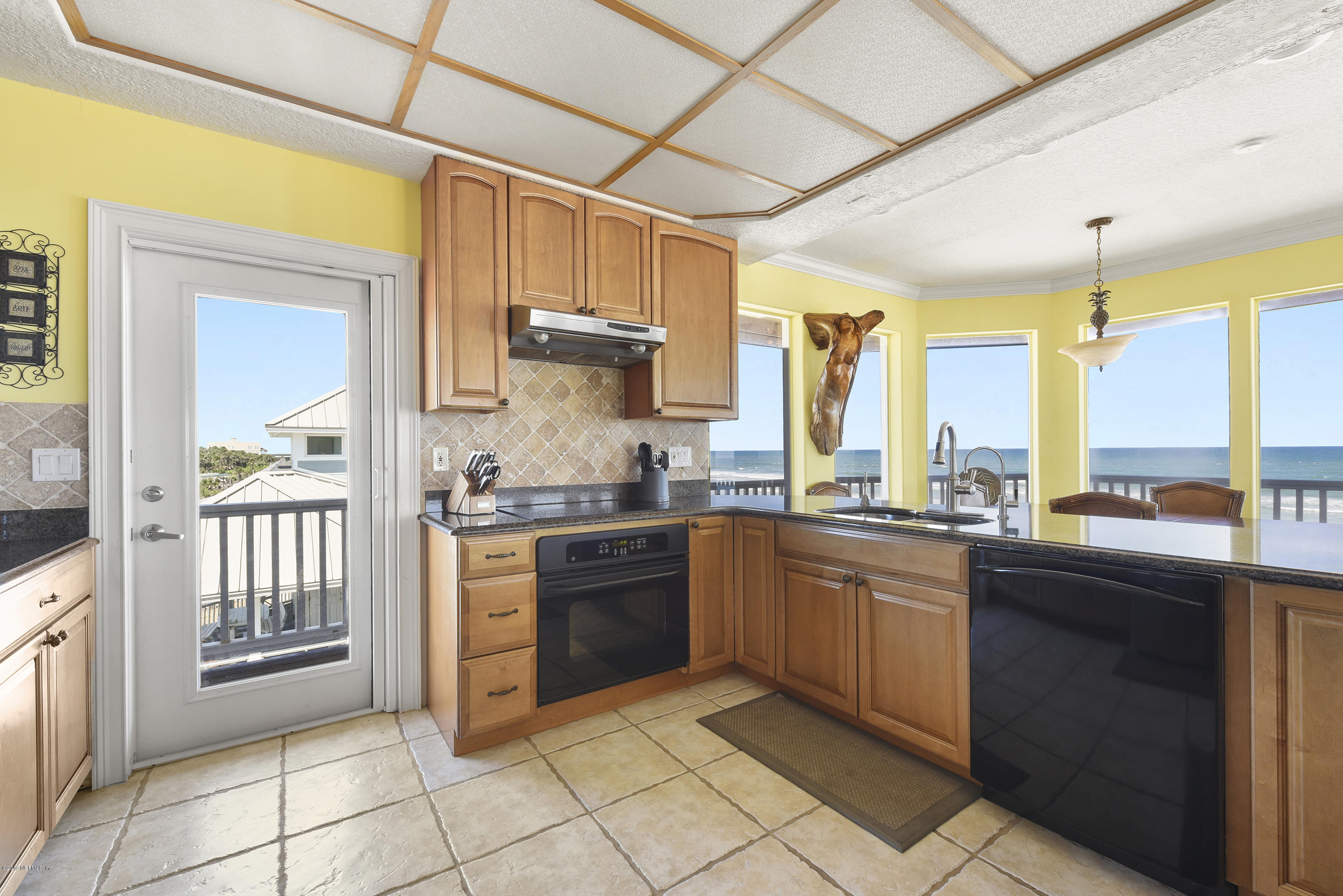 9183 OLD A1A ST AUGUSTINE - 33