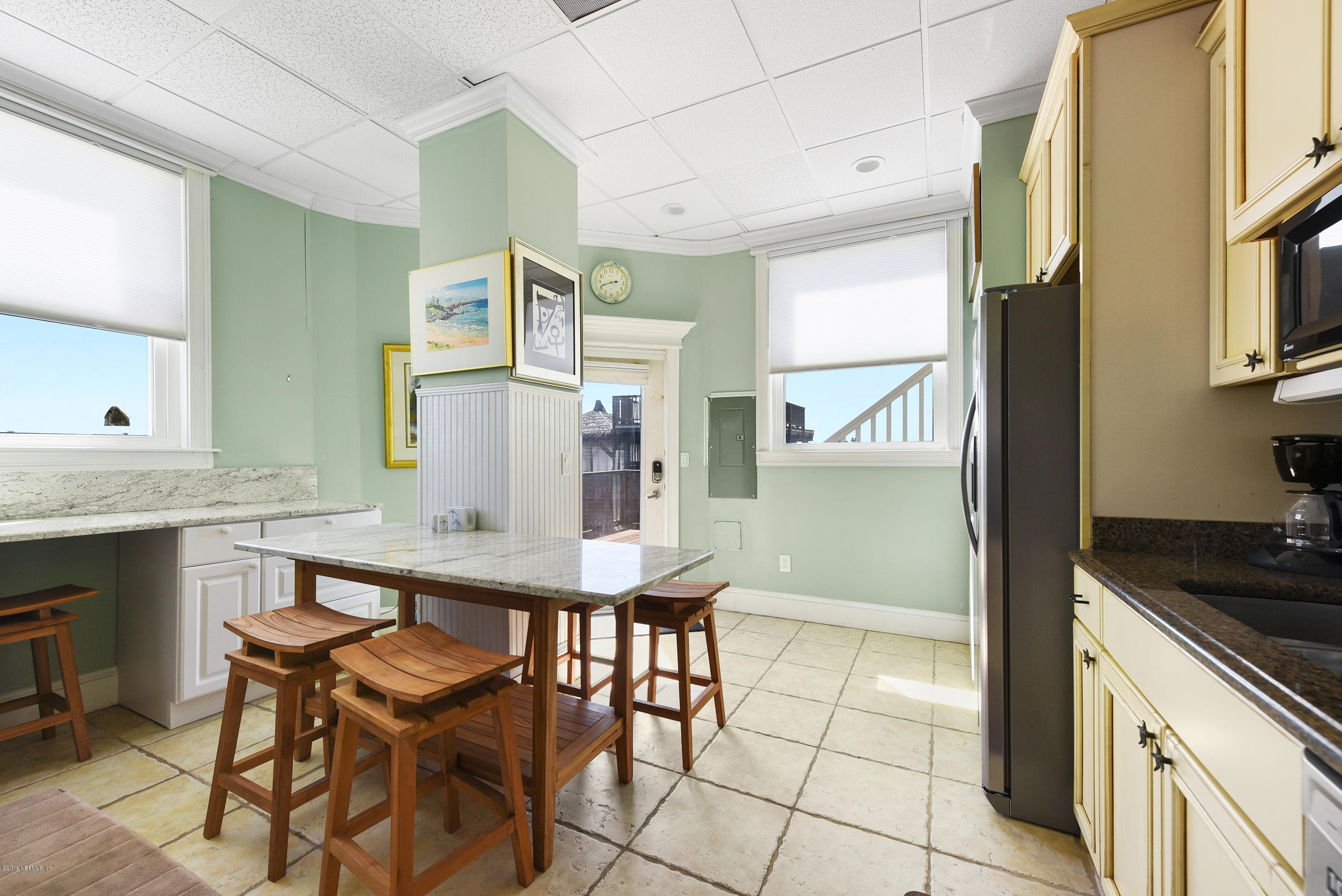 9183 OLD A1A ST AUGUSTINE - 17