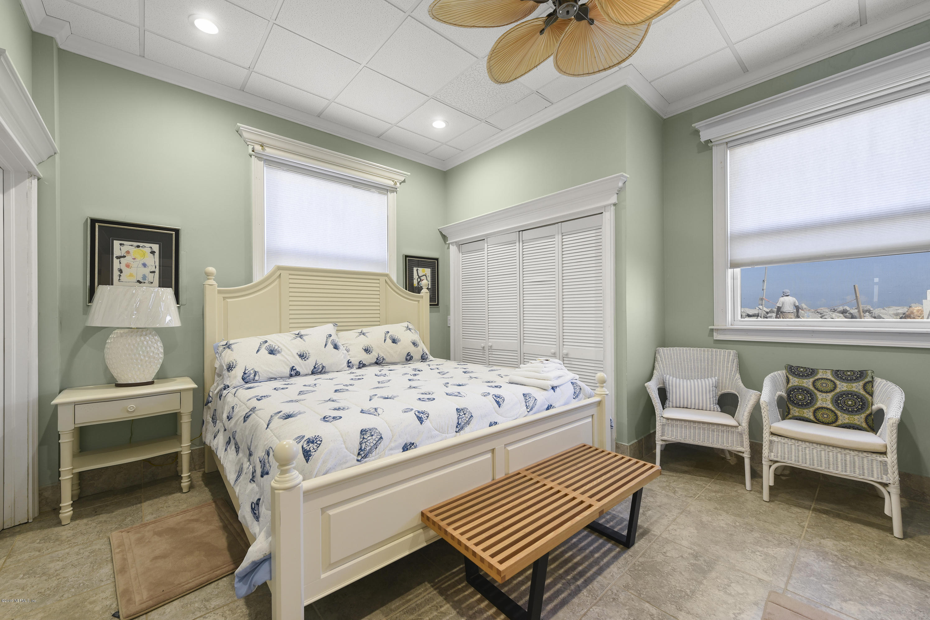 9183 OLD A1A ST AUGUSTINE - 19