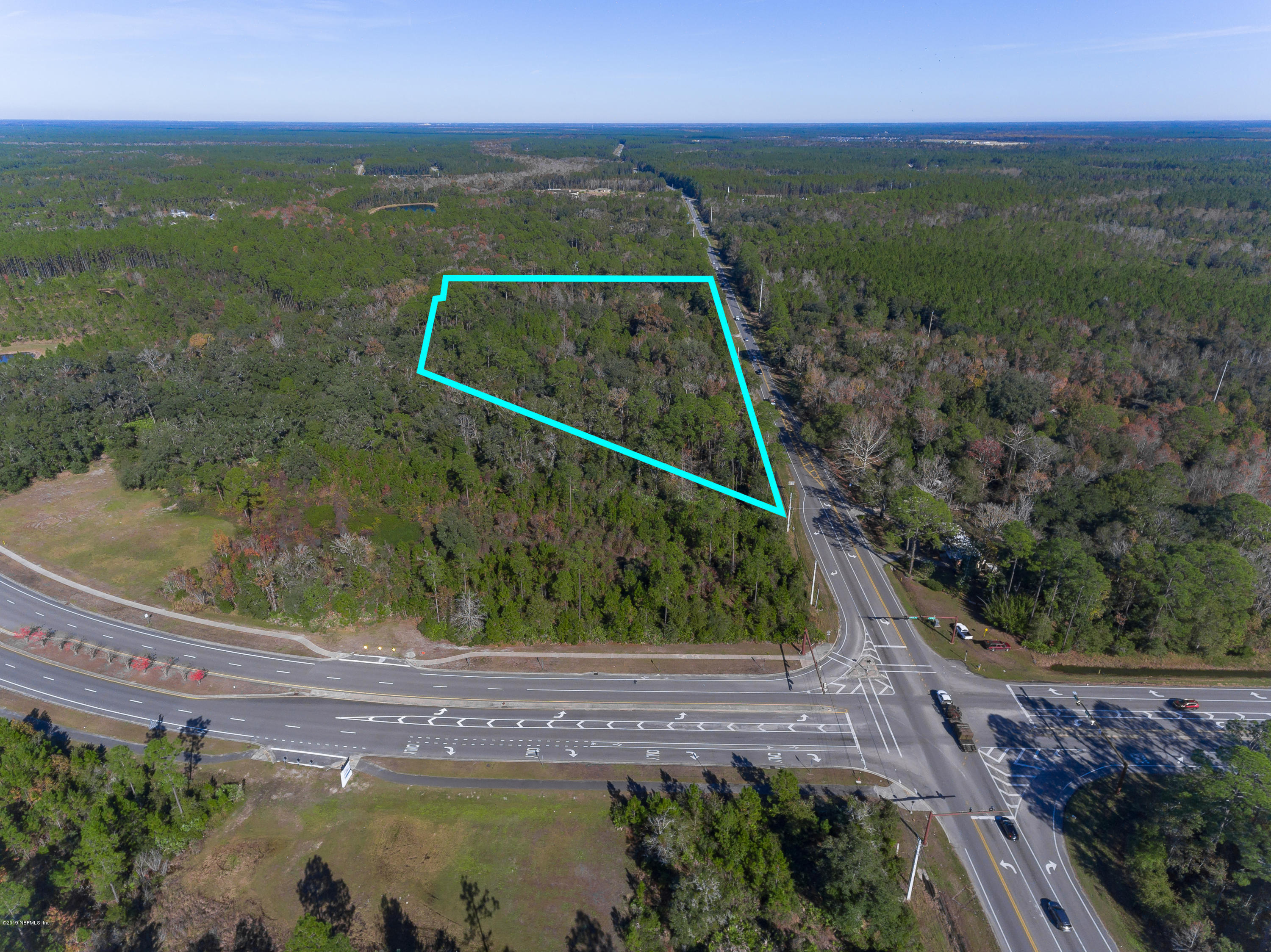 5720  COUNTY RD 210, one of homes for sale in Jacksonville