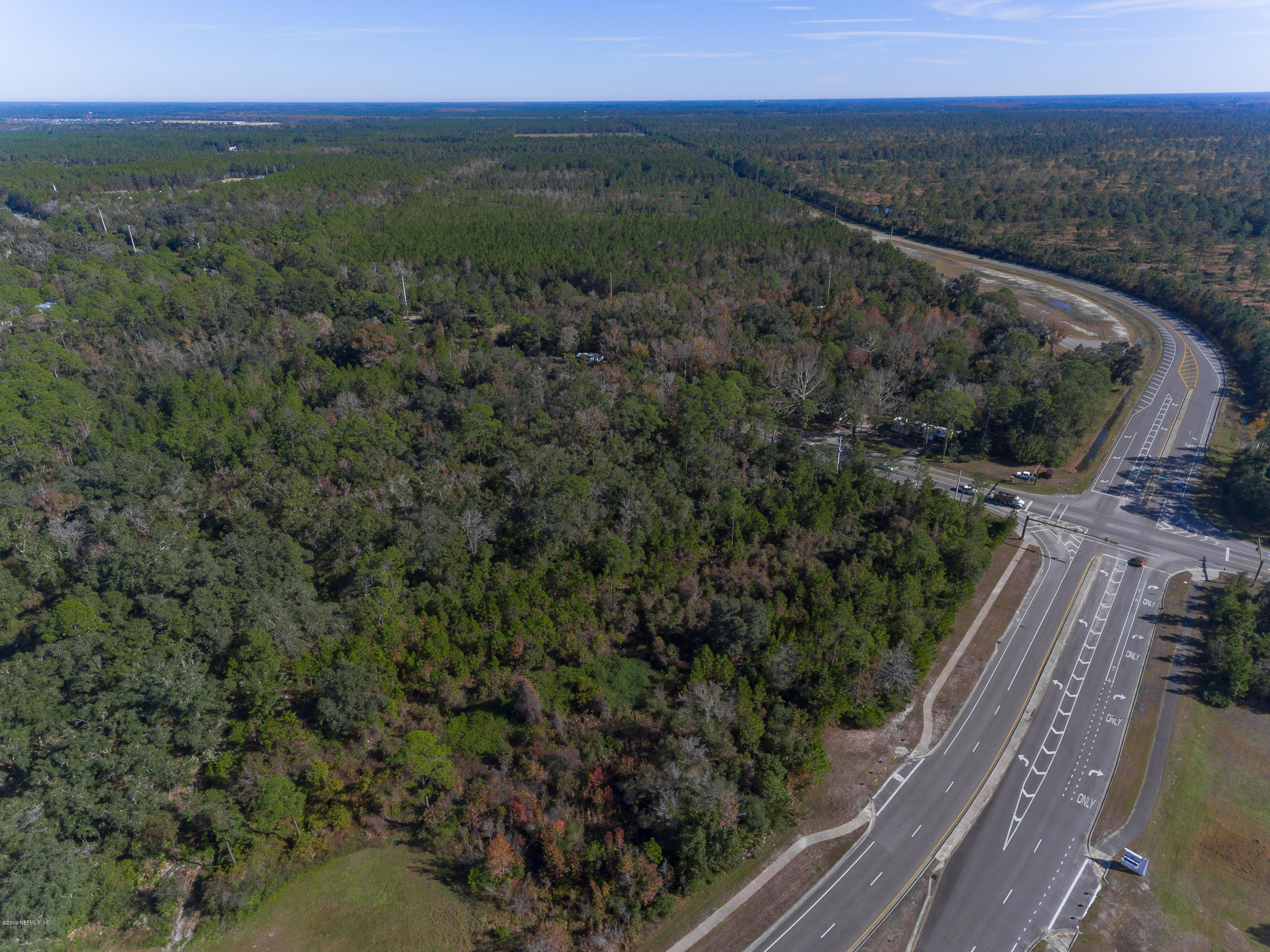 5720 COUNTY RD 210, JACKSONVILLE, FLORIDA 32259, ,Vacant land,For sale,COUNTY RD 210,975267