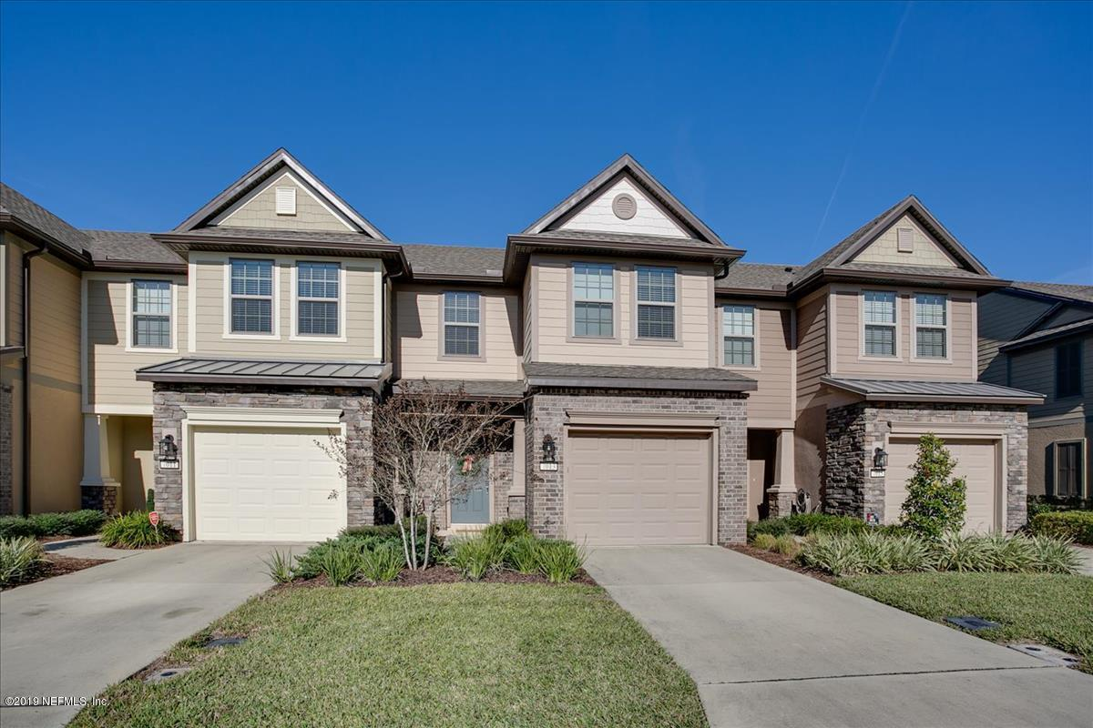 Photo of 7013 BEAUHAVEN, JACKSONVILLE, FL 32258