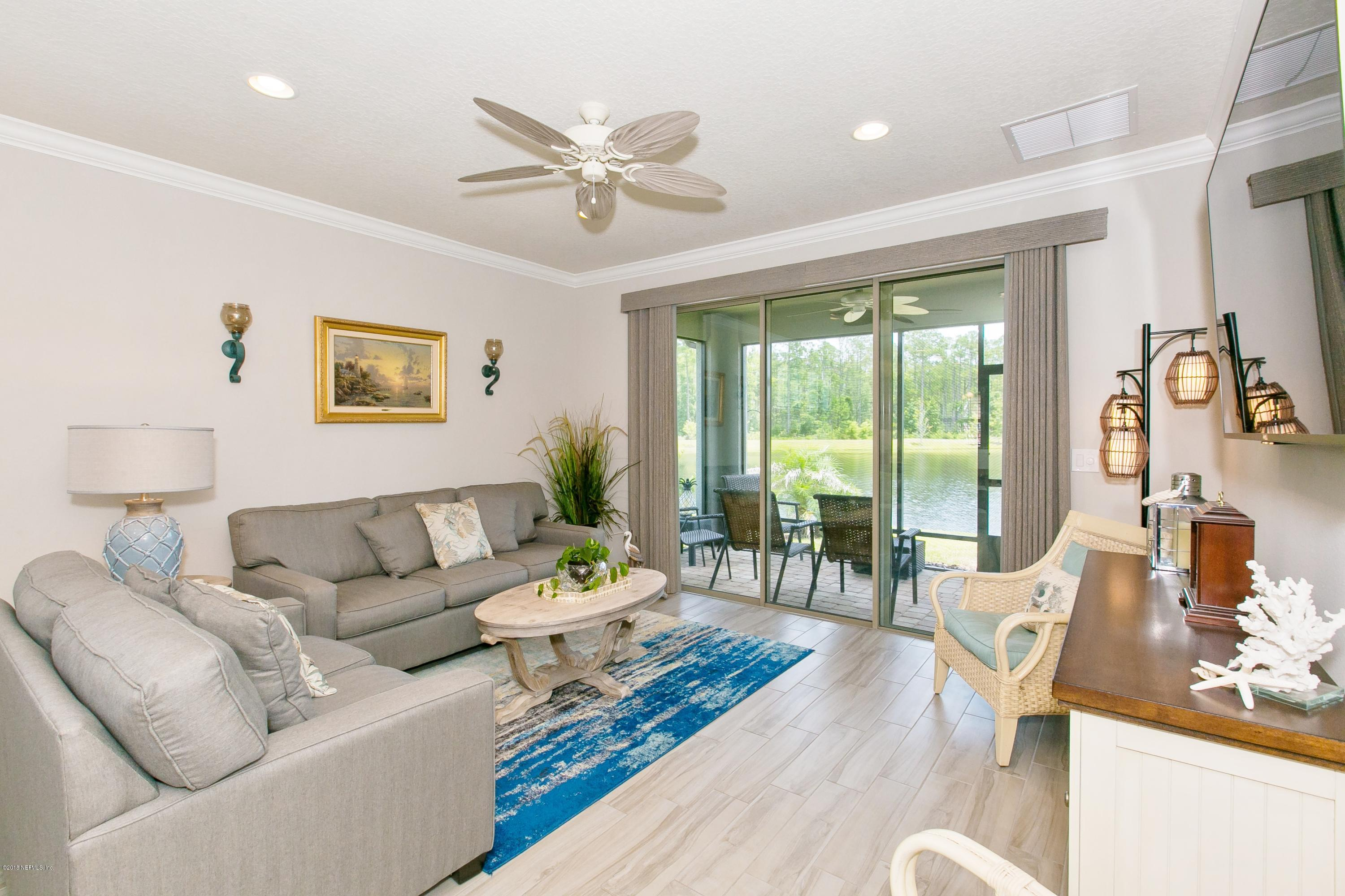94 WOOD MEADOW WAY PONTE VEDRA - 3