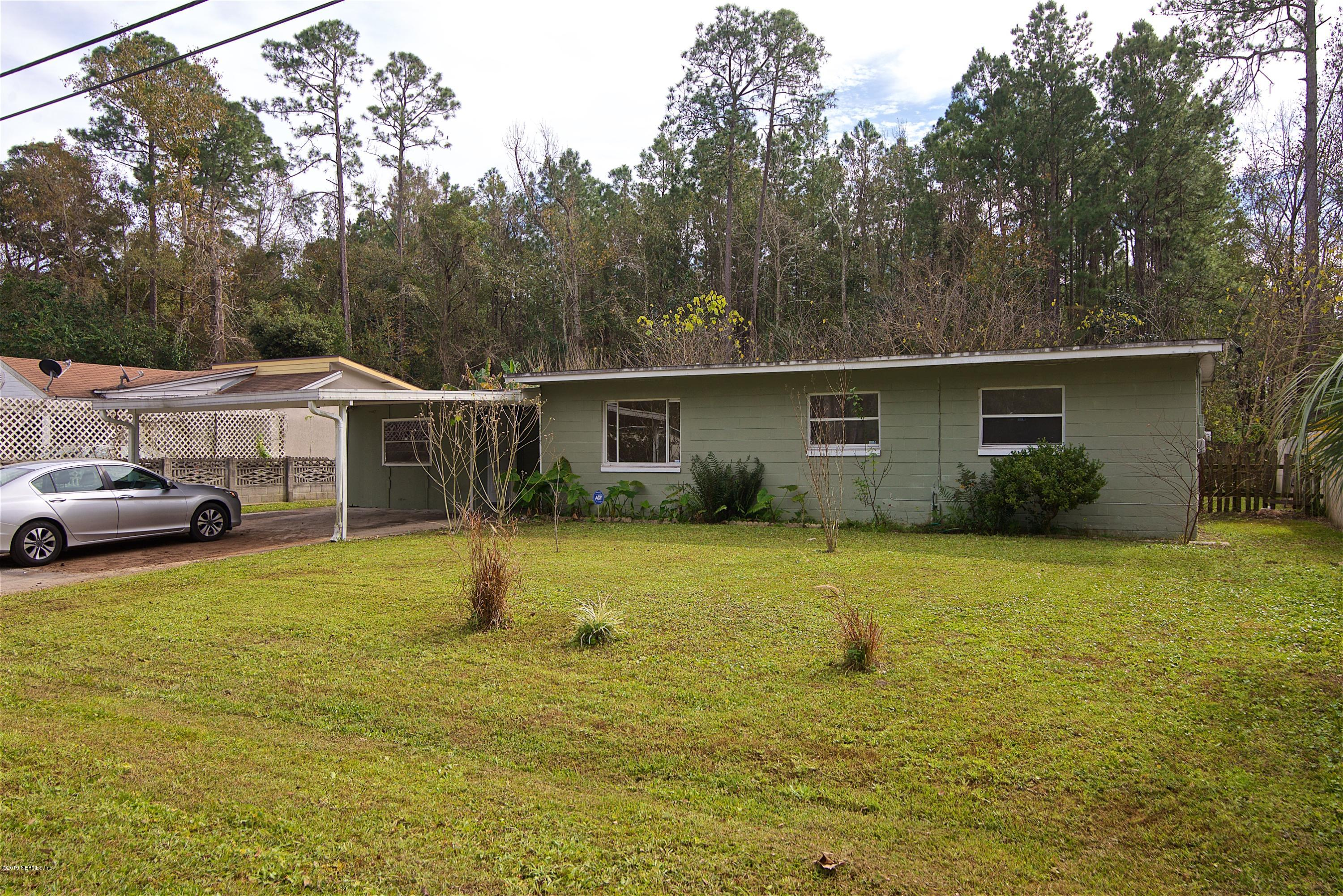 Photo of 8418 BRACKRIDGE, JACKSONVILLE, FL 32216