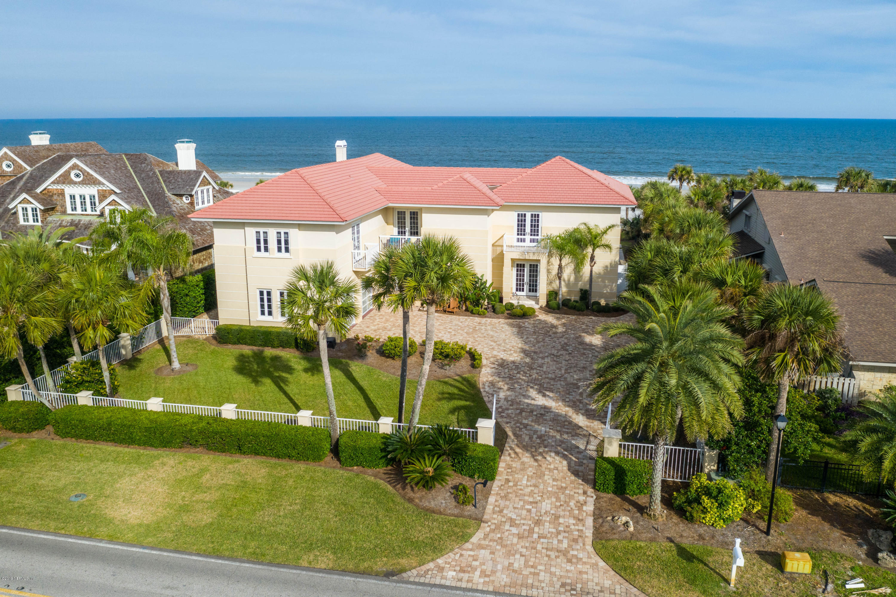 71  PONTE VEDRA BLVD, one of homes for sale in Ponte Vedra