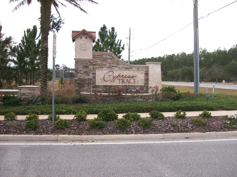 Photo of 422 WALNUT, ST JOHNS, FL 32259