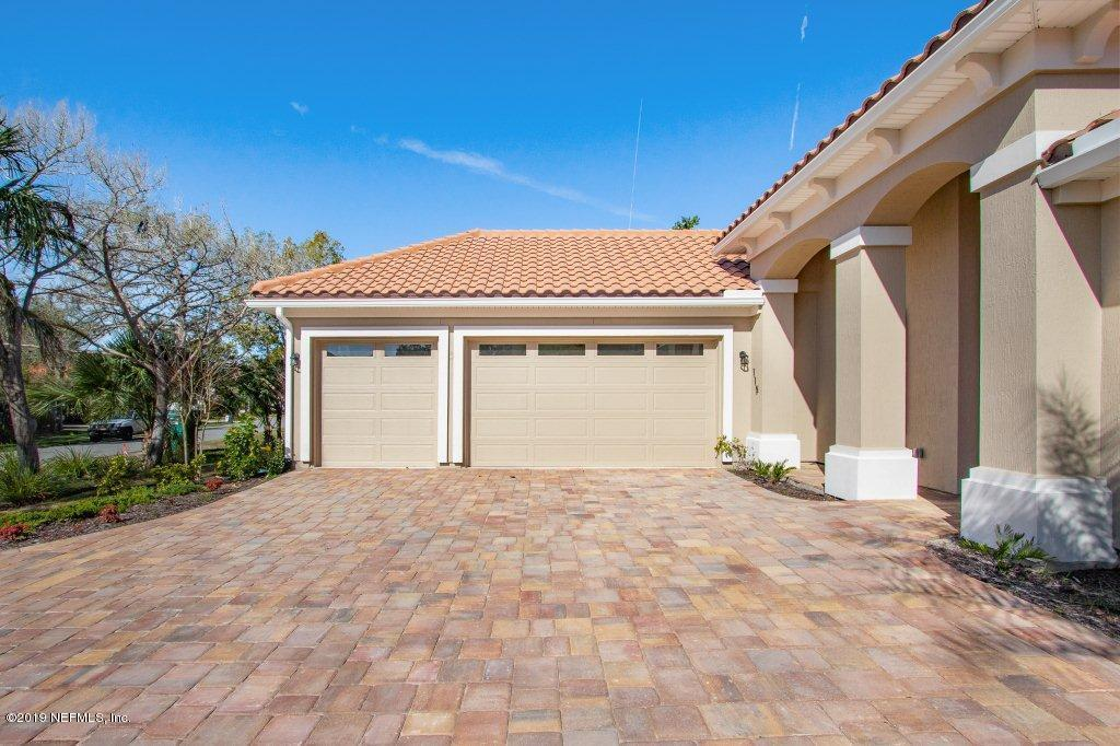 115 SPOONBILL POINT CT ST AUGUSTINE - 54