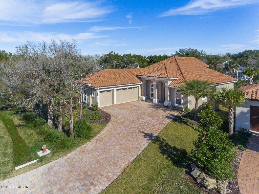 115 SPOONBILL POINT CT ST AUGUSTINE - 1