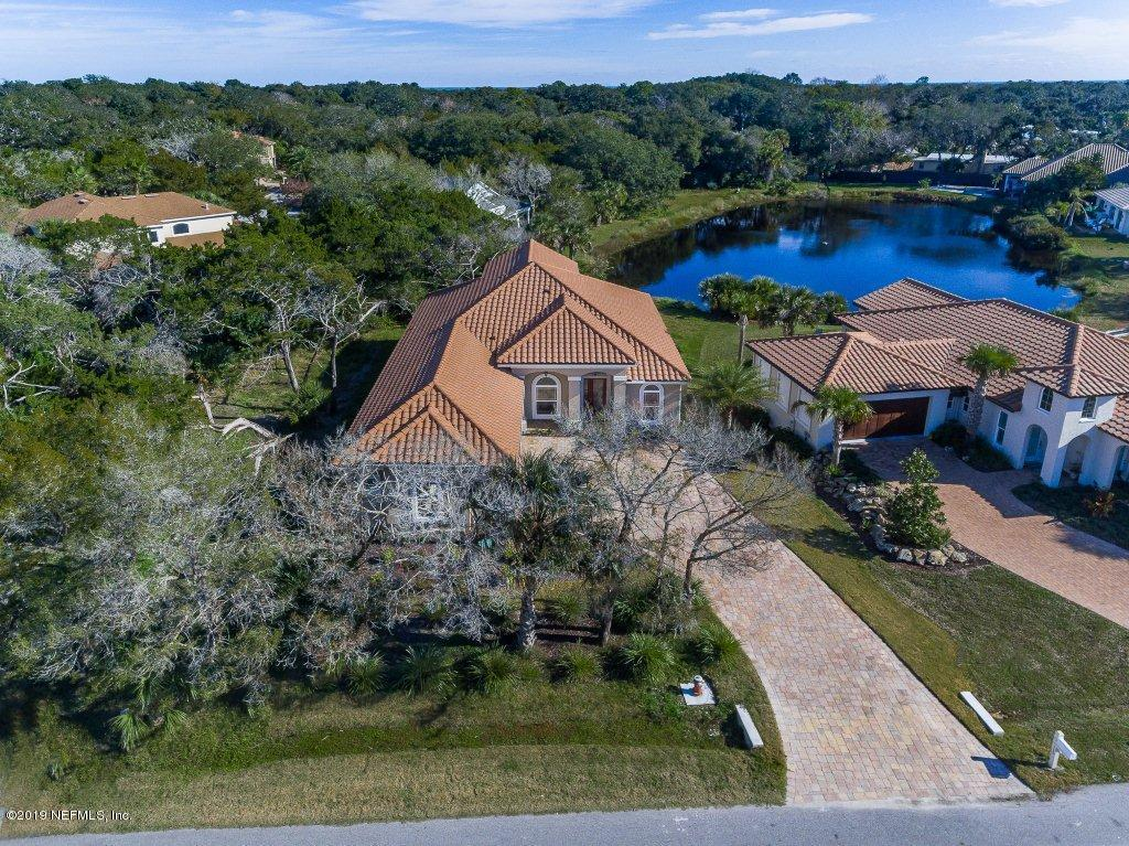 115 SPOONBILL POINT CT ST AUGUSTINE - 2