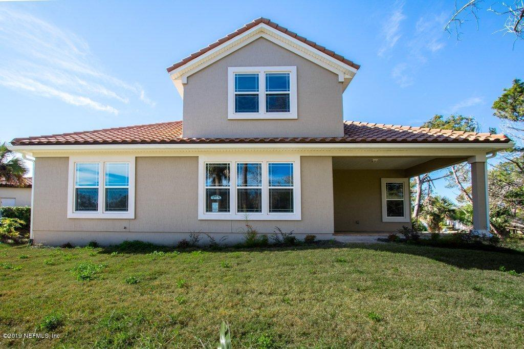115 SPOONBILL POINT CT ST AUGUSTINE - 57