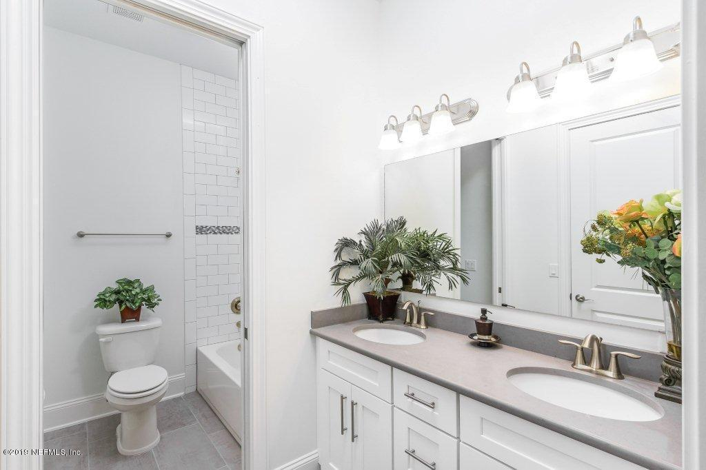 115 SPOONBILL POINT CT ST AUGUSTINE - 45