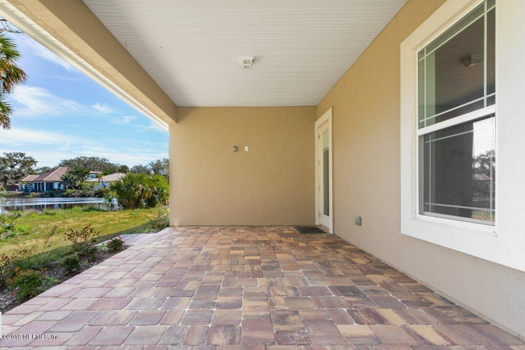 115 SPOONBILL POINT CT ST AUGUSTINE - 50