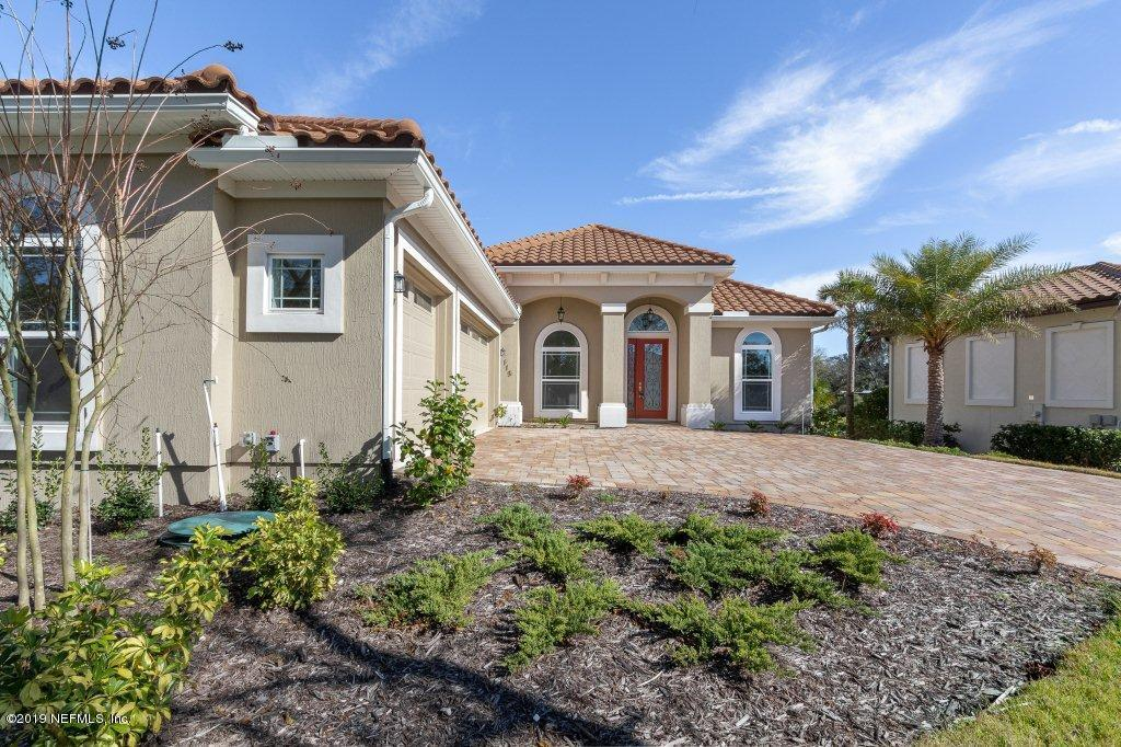115 SPOONBILL POINT CT ST AUGUSTINE - 3
