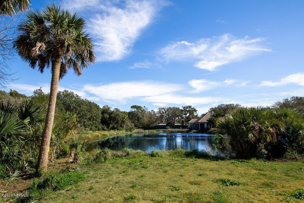 115 SPOONBILL POINT CT ST AUGUSTINE - 53