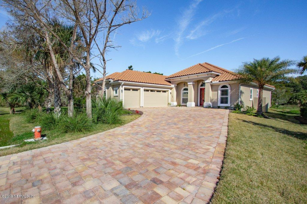 115 SPOONBILL POINT CT ST AUGUSTINE - 59