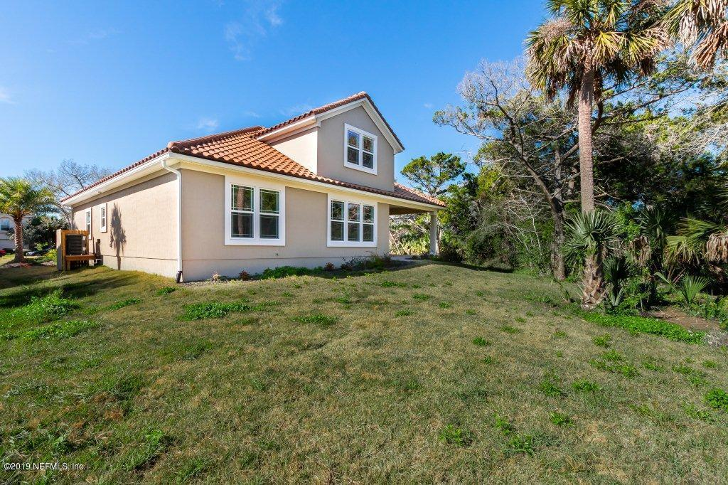 115 SPOONBILL POINT CT ST AUGUSTINE - 58