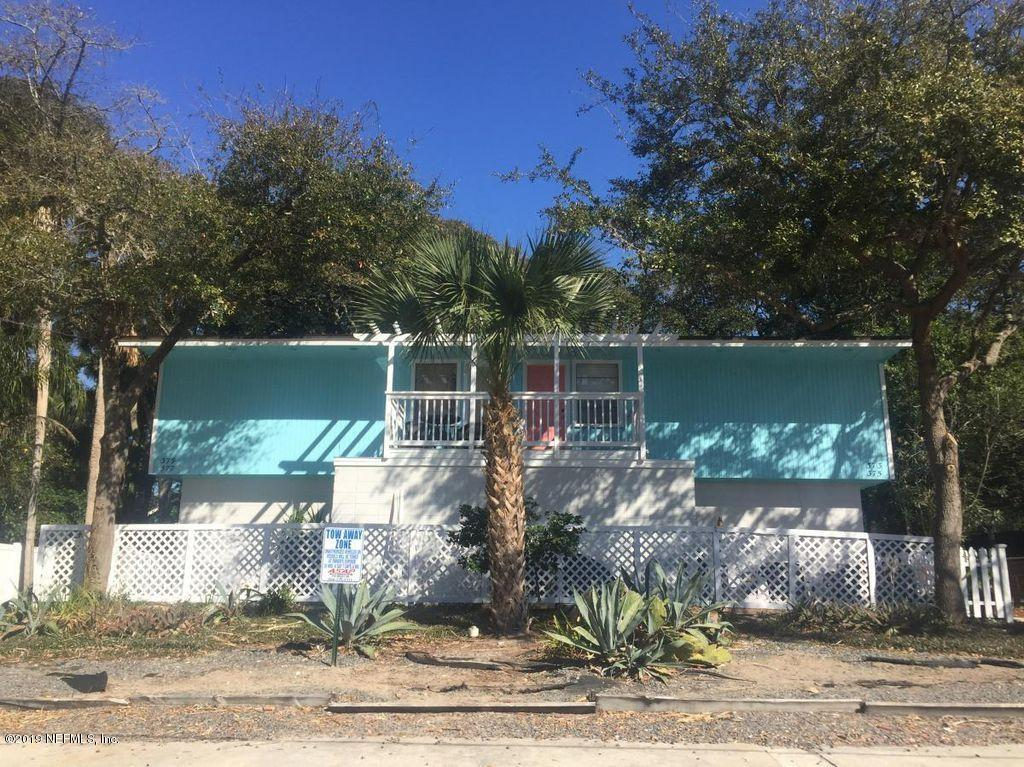 379  AHERN ST, one of homes for sale in Atlantic Beach