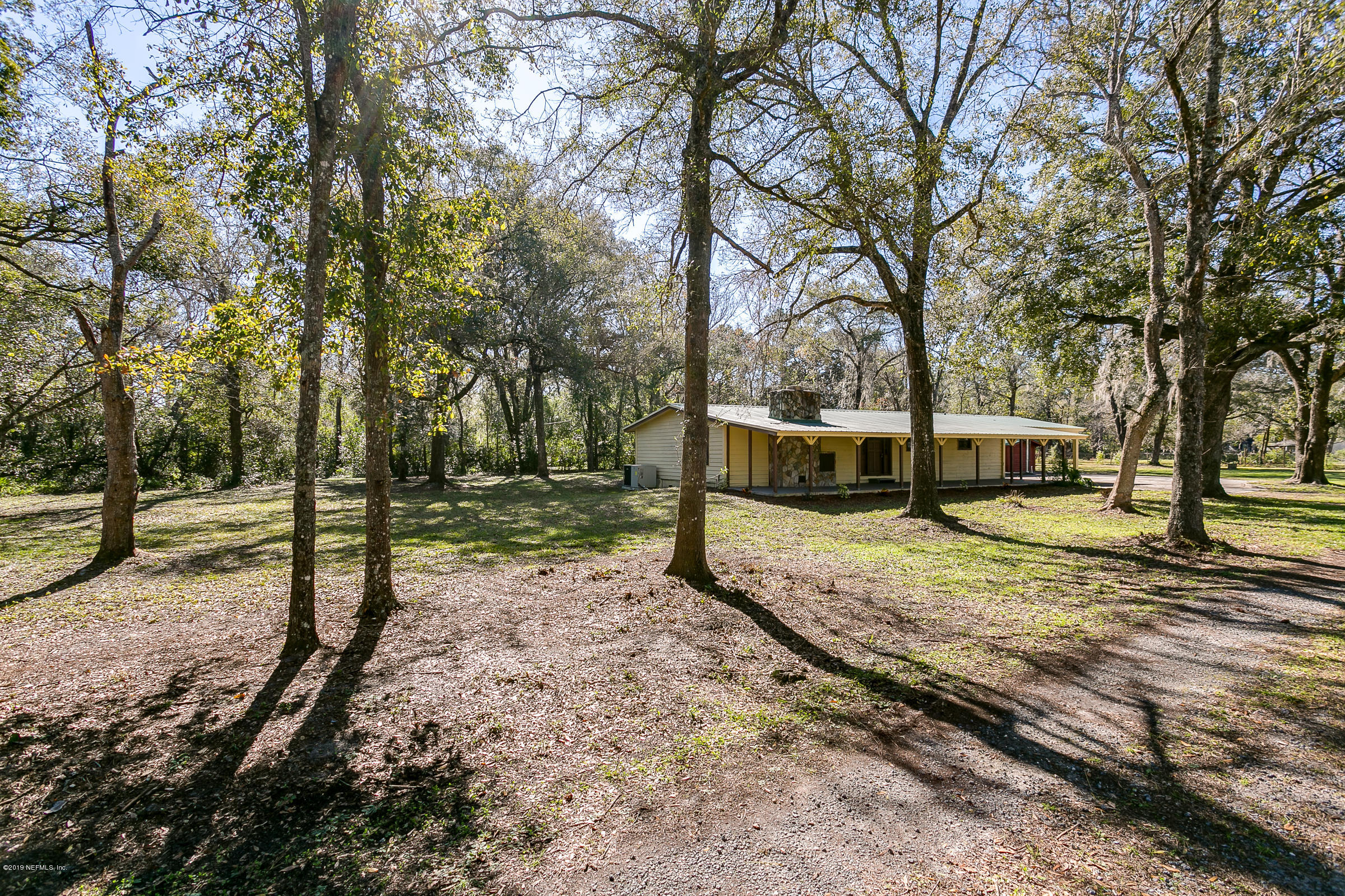 Photo of 4886 US-17, GREEN COVE SPRINGS, FL 32043