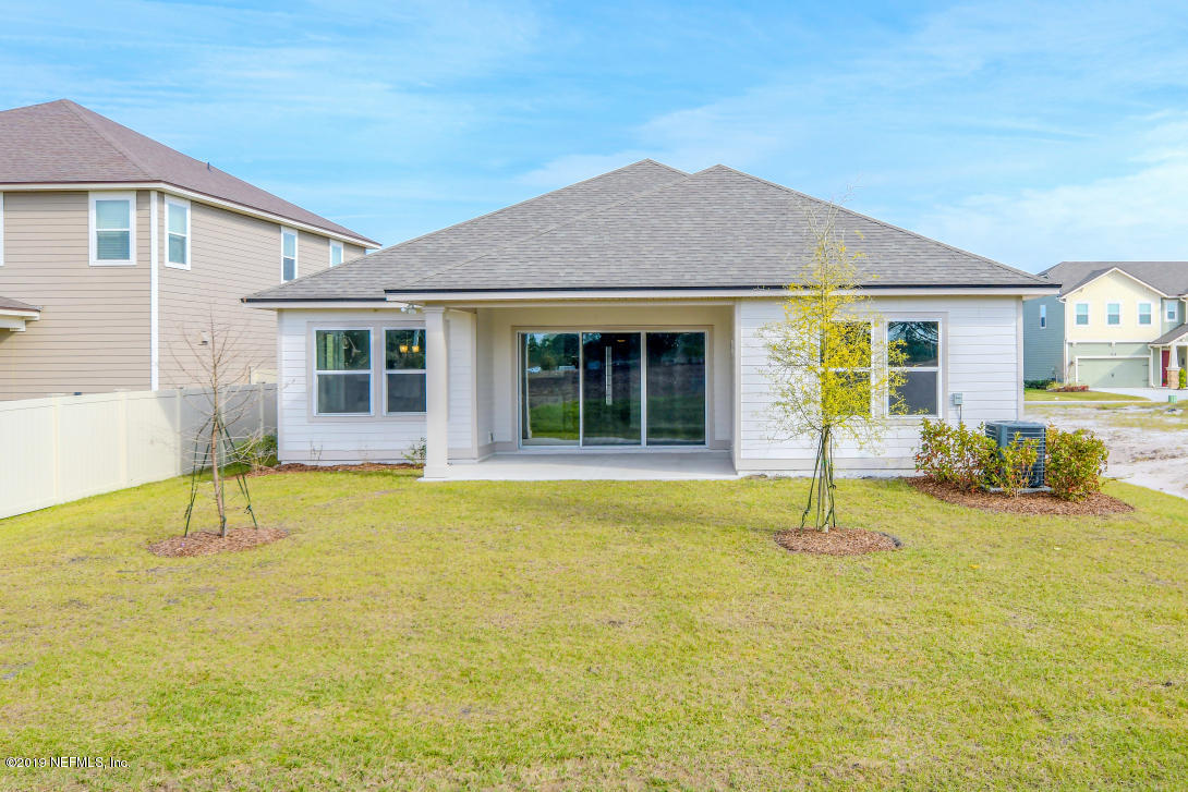 172 WILLOW LAKE DR ST AUGUSTINE - 4