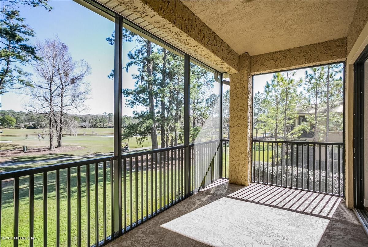 164 LATERRA LINKS, ST AUGUSTINE, FLORIDA 32092, 3 Bedrooms Bedrooms, ,3 BathroomsBathrooms,Condo,For sale,LATERRA LINKS,975741