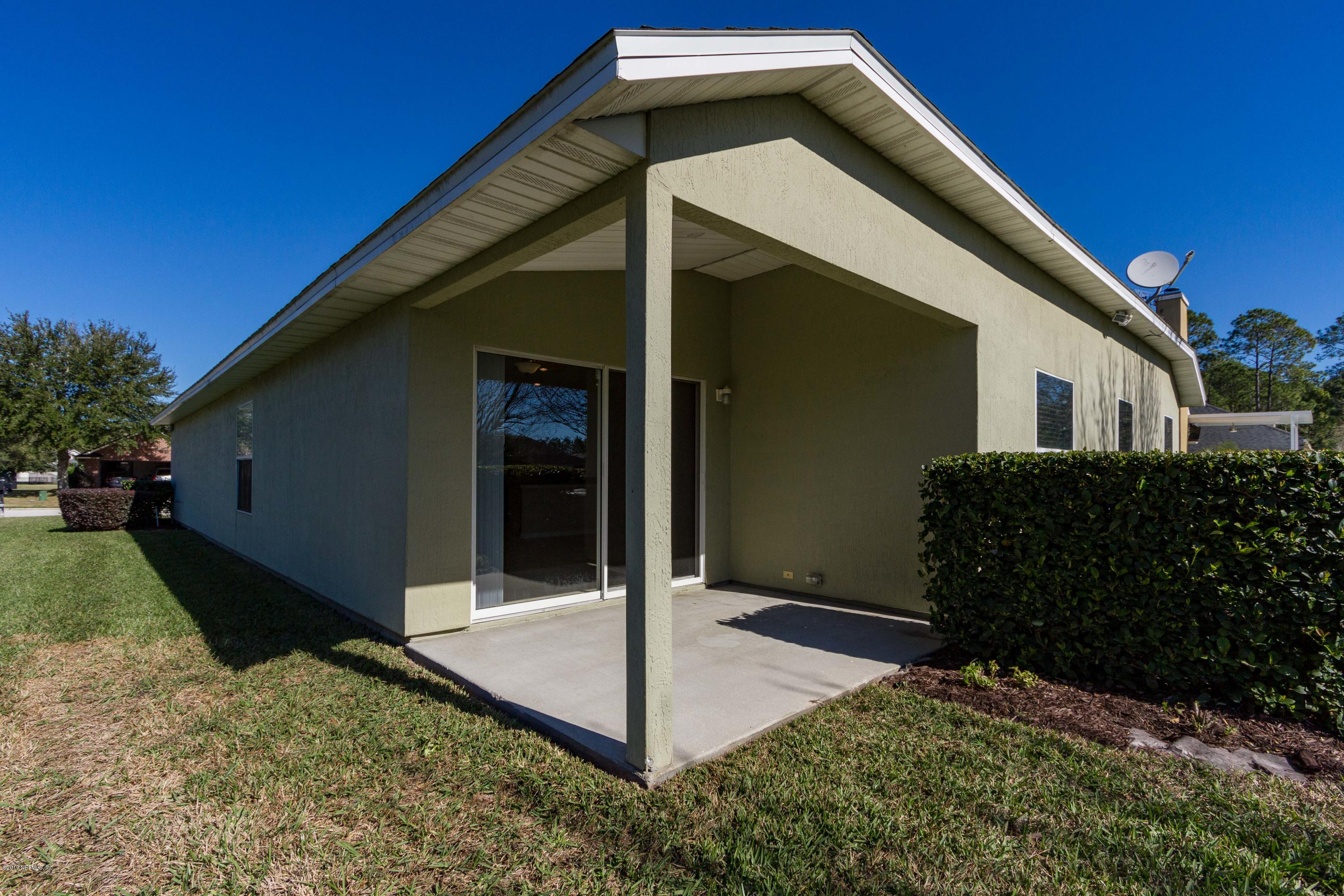 1217 OWL HOLLOW CT ST AUGUSTINE - 8