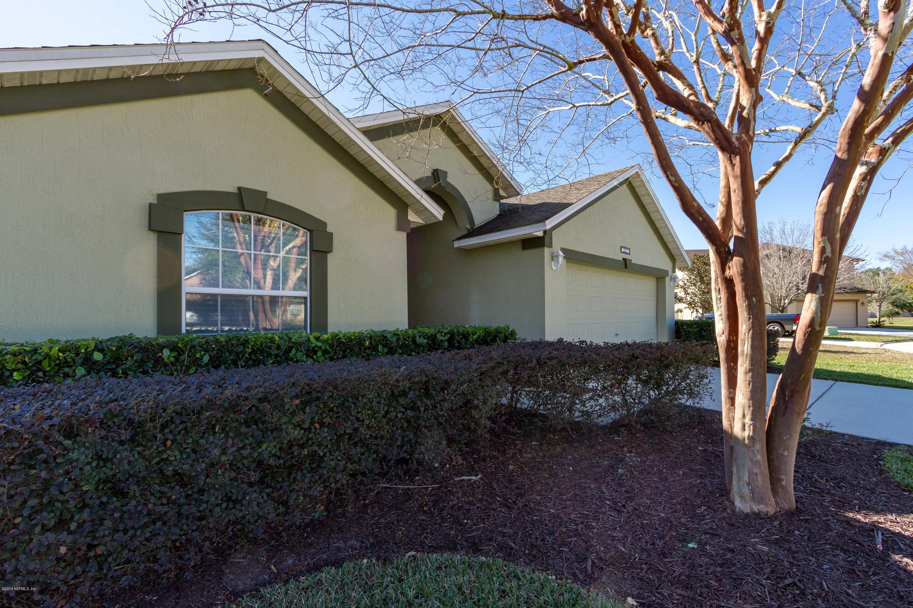 1217 OWL HOLLOW CT ST AUGUSTINE - 11