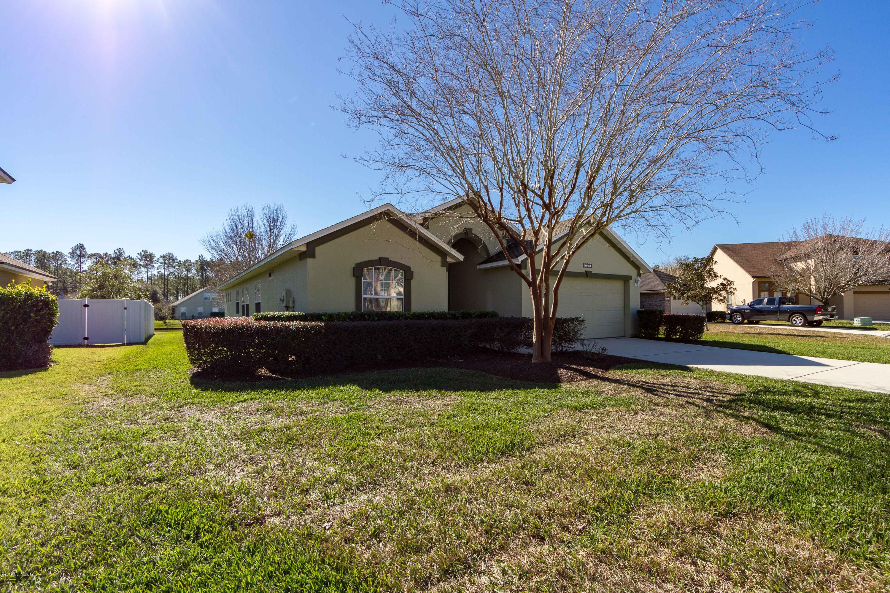 1217 OWL HOLLOW CT ST AUGUSTINE - 9