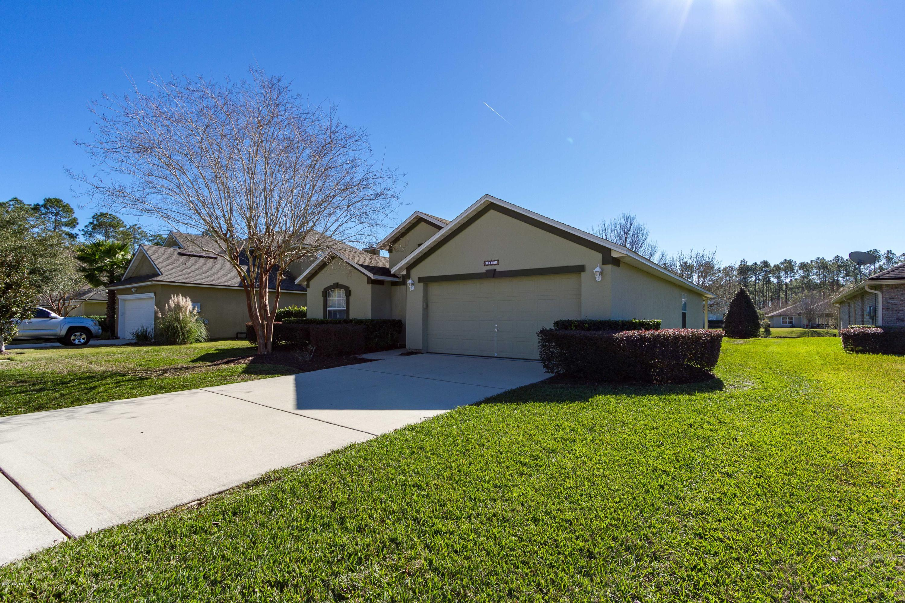 1217 OWL HOLLOW CT ST AUGUSTINE - 10