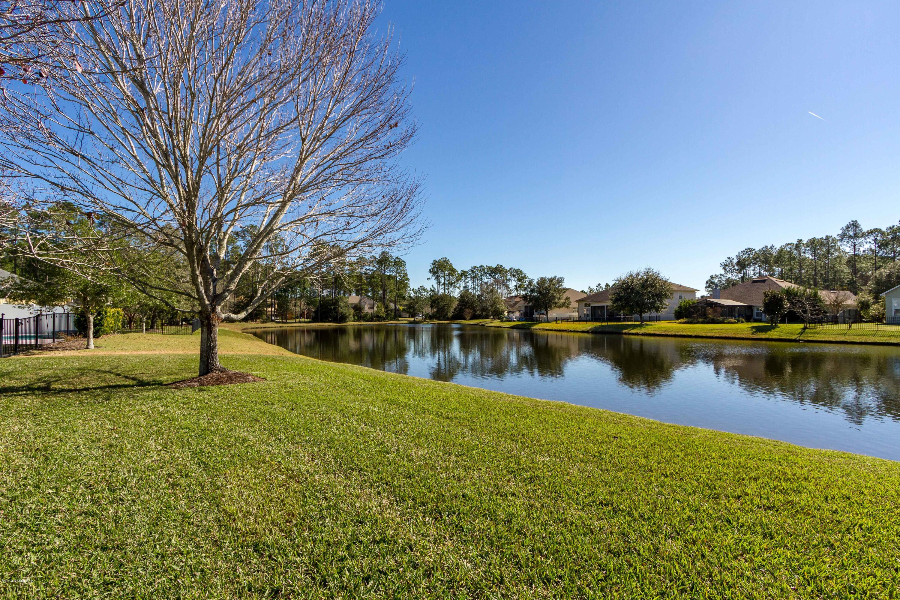 1217 OWL HOLLOW CT ST AUGUSTINE - 36