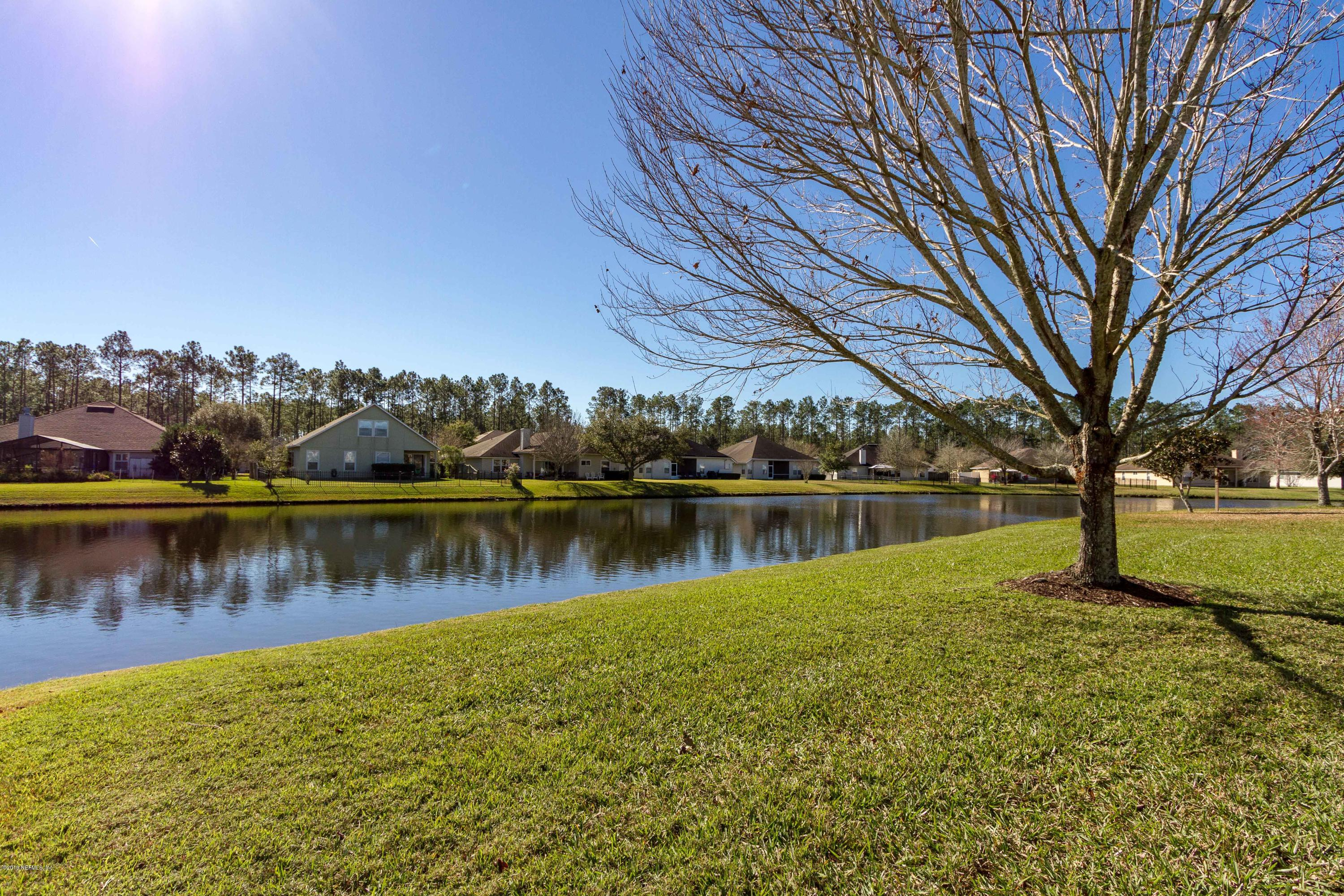 1217 OWL HOLLOW CT ST AUGUSTINE - 35